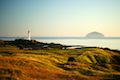 R&A says Trump Turnberry off Open rota for now