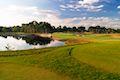 Twin Creeks: Sydney's Golfing Wonderland