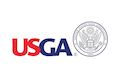 USGA to aid GA handicap changes