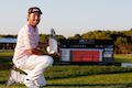 Dubuisson survives final day to win in Turkey