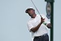 Vijay Singh wins Deer Antler Spray appeal