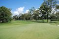 Grady named for Virginia 27-hole redesign