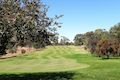South Australia: Riverland Play-land