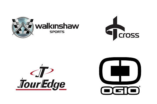Walkinshaw Sports