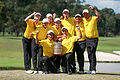 Western Australia cruises to Interstate victory