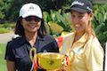 Hillier birdie blitz wins Malaysian Amateur
