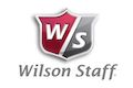 Wilson Golf debuts 2012 equipment line