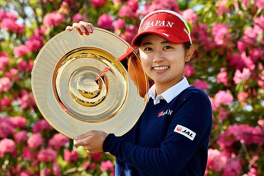 Yuka Yasuda