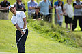 China's Lin leapfrogs Lee at Asia-Pacific Amateur