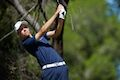 Golf Australia names World Junior team